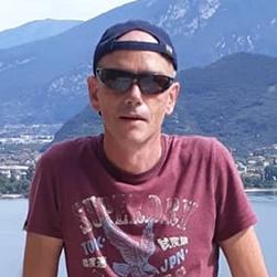 Reinhold Hüppe